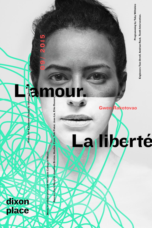 Poster_liberte_2.jpg