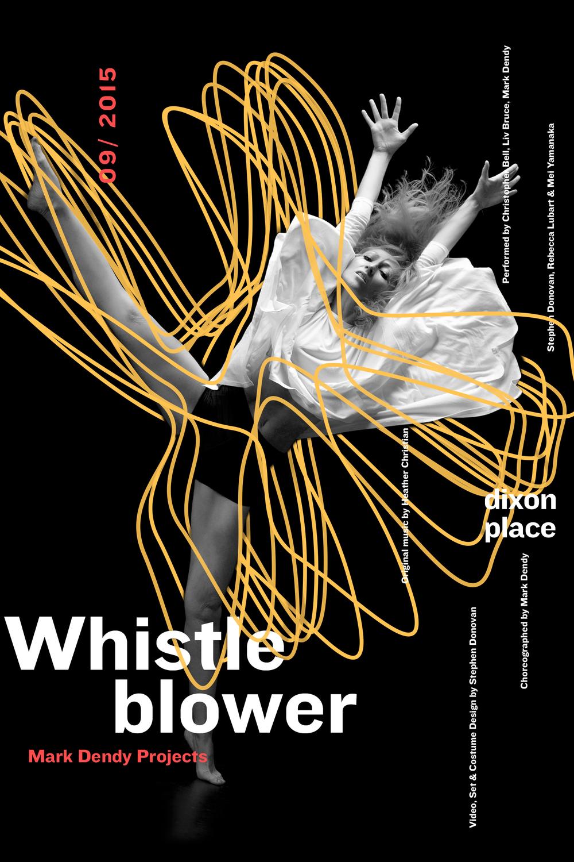 Poster_whistleblower_4.jpg