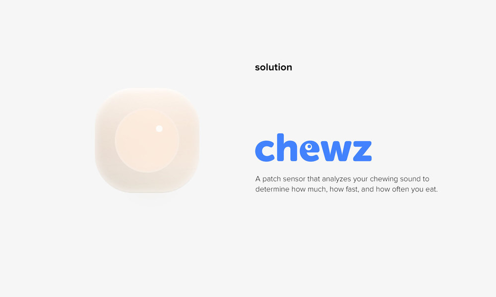 sensor-IDEA.jpg