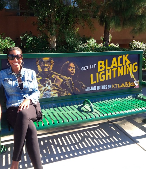 Black Lightning Bus Stop Final Edit.jpg