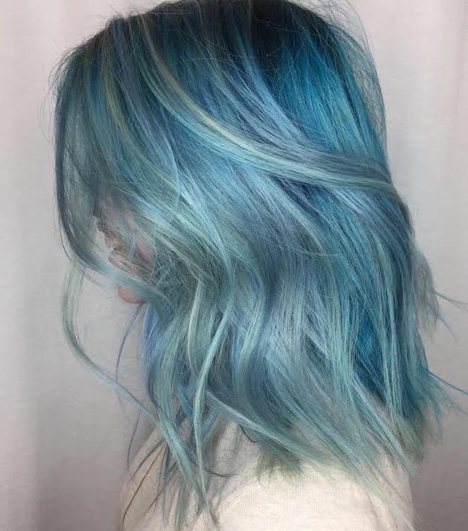 @hairbykristen.sbs