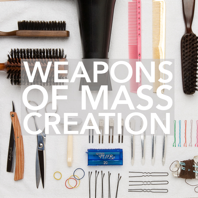 ig_stylist-weapons.jpg