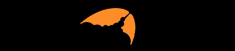 RH Logo horz color 03 3015.png