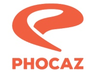 Phocaz