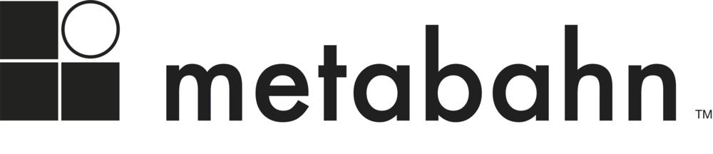 Metabahn