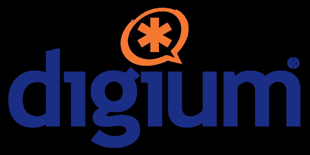 Dogium