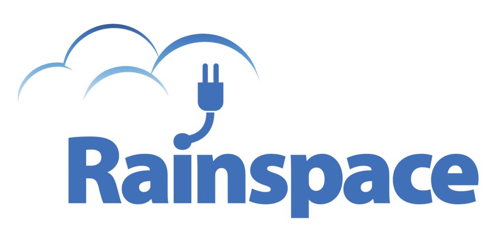 Rainspace
