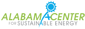 Alabama Center for Sustainable Energy