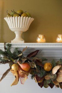 bigstock_intdesign__1023685mantle-200x300.jpg