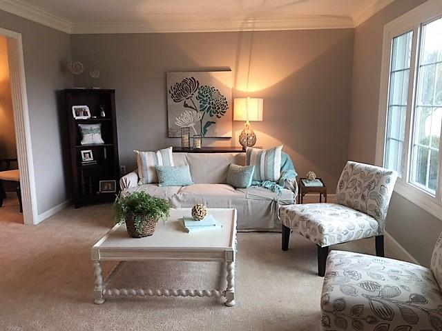Kristen's Living Room.jpg