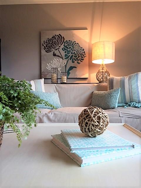 Kristen's Living Room2.jpg