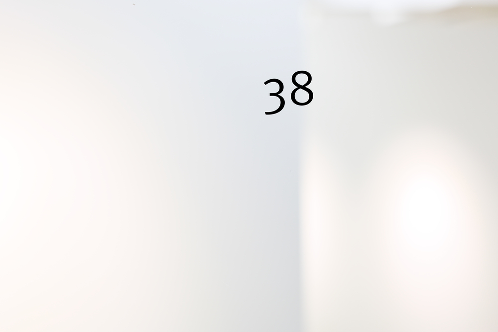 38gallery_454c.jpg