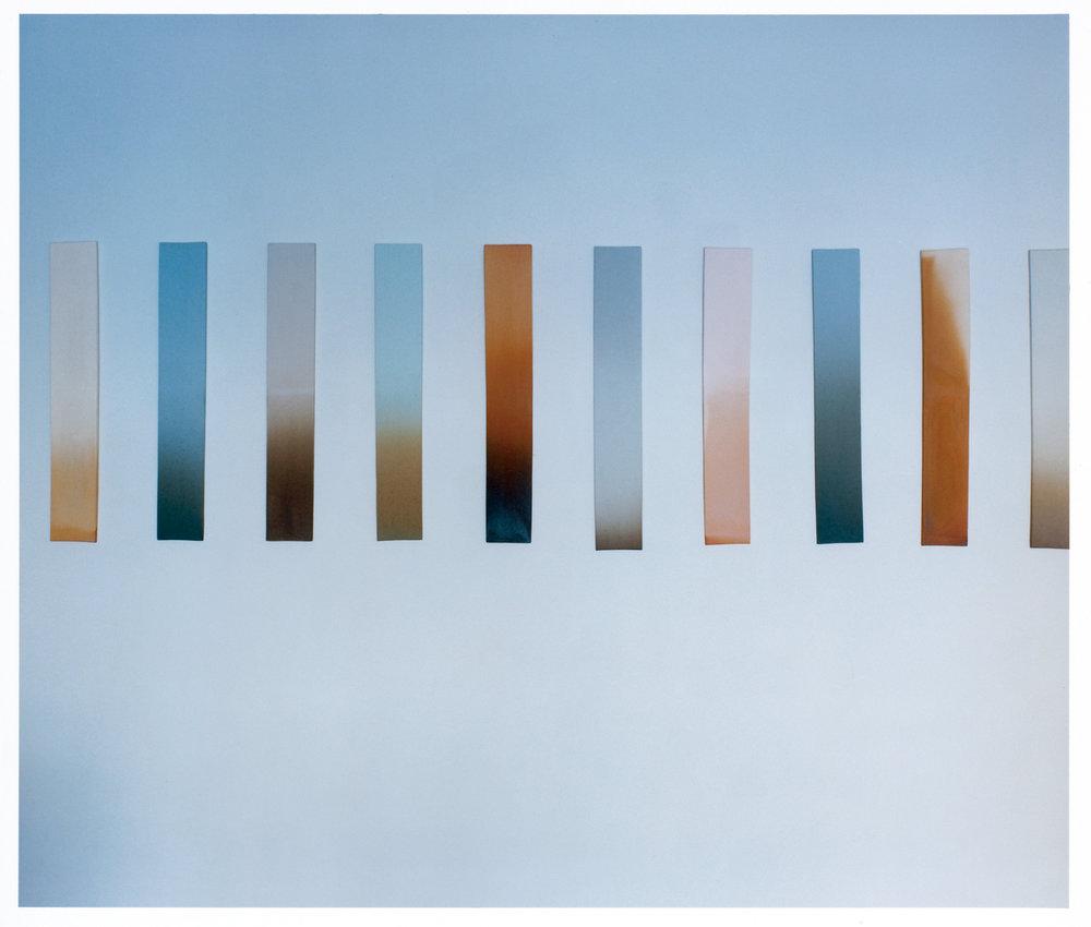 < KARUTA > 1986  Photography: Koji Honda