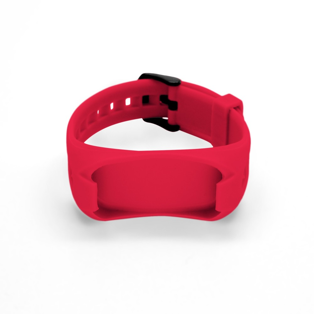 wristband-dark-pink_2.jpg
