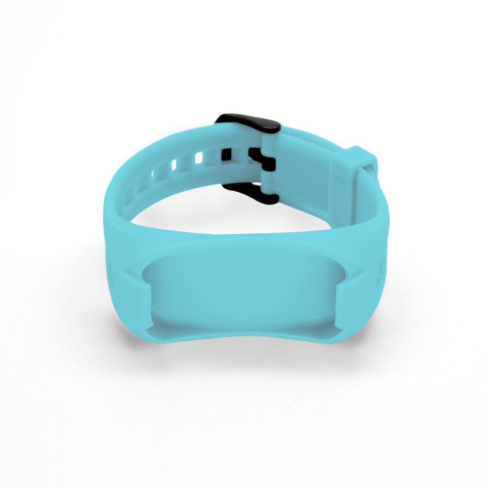 wristband-glow-in-the-dark-blue_2.jpg