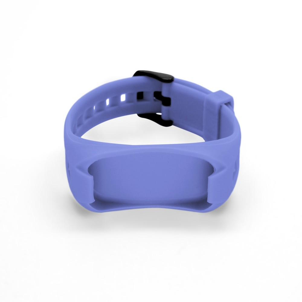 wristband-periwinkle_2.jpg