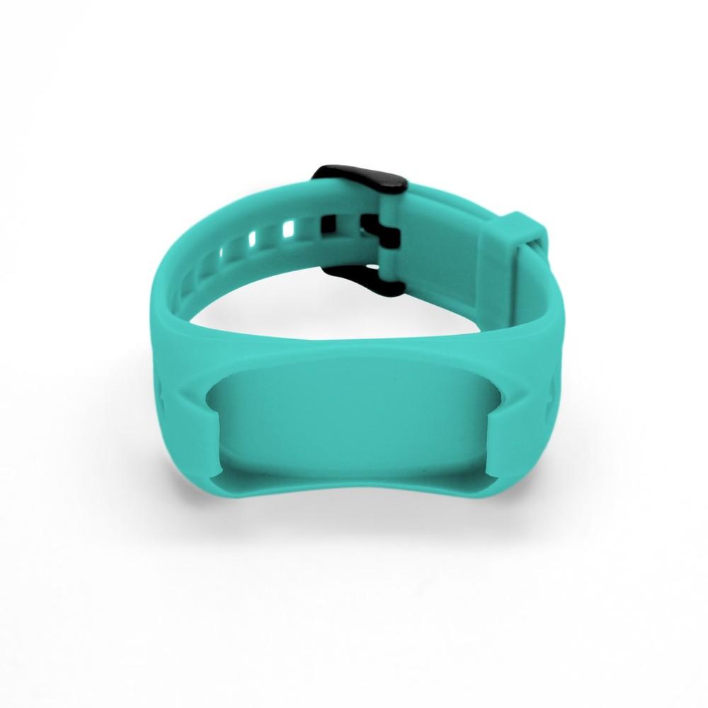 wristband-teal_1.jpg