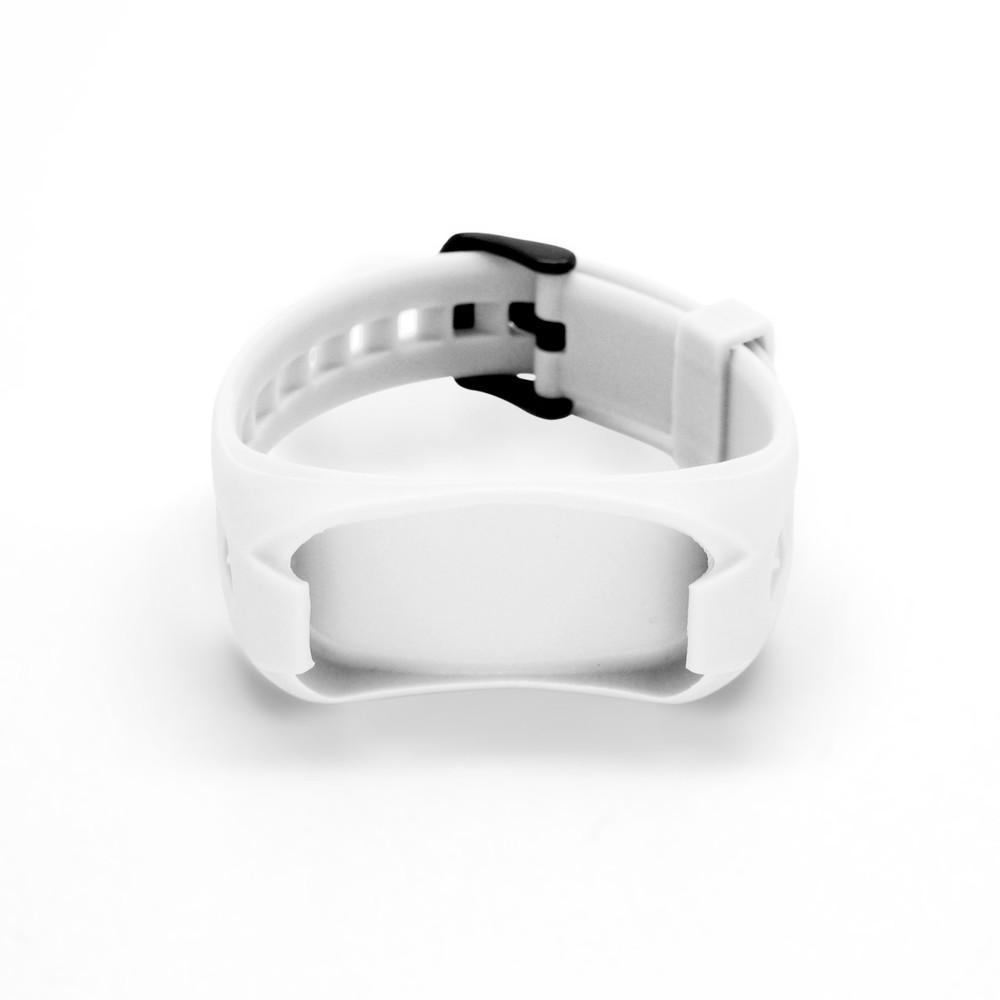 wristband-white_2.jpg
