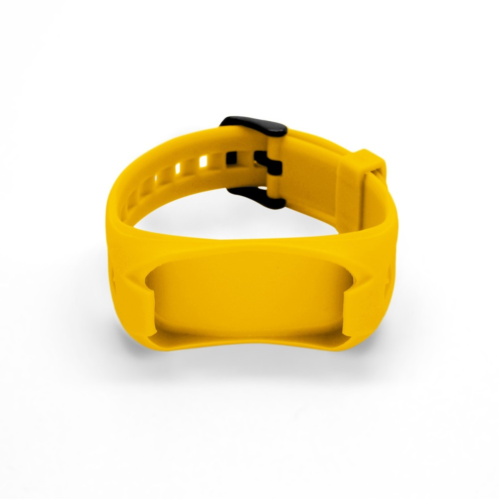 wristband-yellow_2.jpg