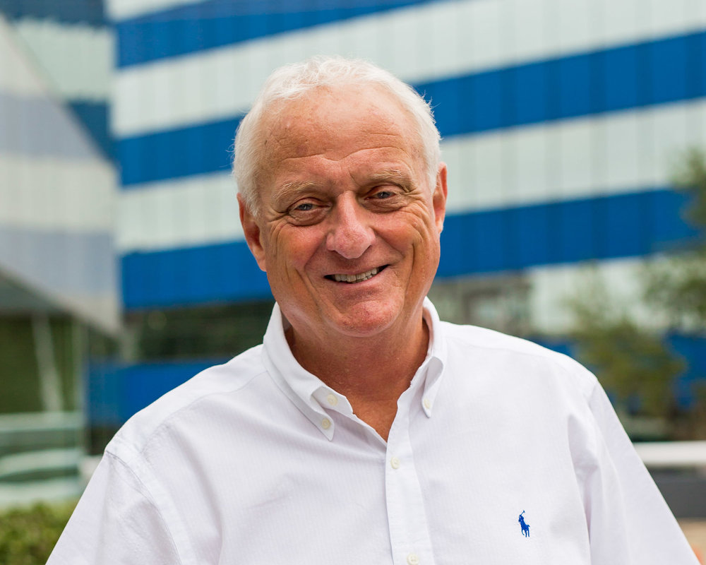 Jim Pritchett CEO (MBA) With more than 30 years in strategic planning, marketing, sales and business / operational management, Jim leads DHS Group using knowledge gained from his work in leadership roles with a half-dozen high-tech companies in the healthcare, oil & gas and aerospace industries.