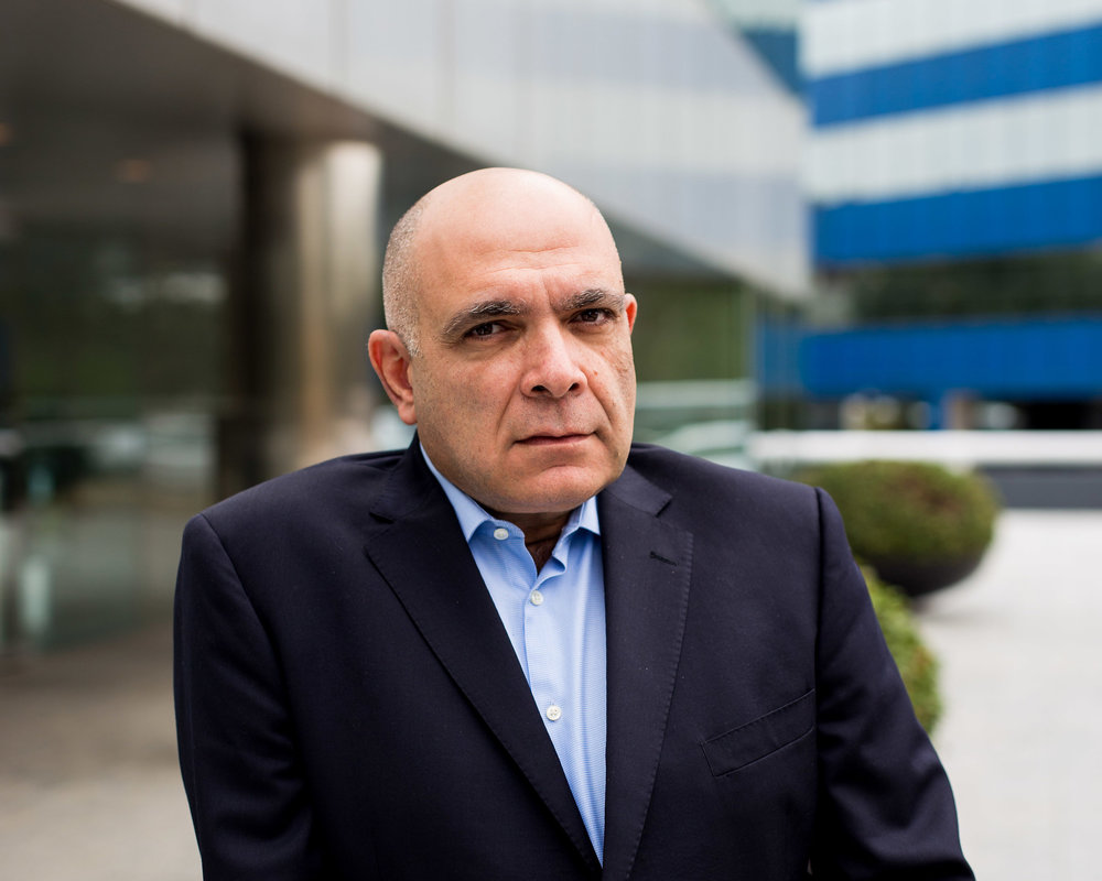 Rabih Suki CSO (MPH, Ph.D) One of the founders of DHS Group, Rabih has extensive experience in health care consulting and outcomes management and is one of the founding members of Houston's HEDIS for Quality Coalition.