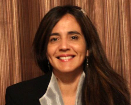 Frances Escobar-Dalton VP, Health Plan Services (MHA) Frances overseas DHS Group's healthcare performance metrics, data mining, HEDIS and consulting using more than 20 years of experience in the healthcare research, quality and performance assessment industry, including leading one of the first audit firms licensed by the National Committee for Quality Assurance.