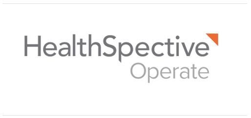 hs-operate.jpg