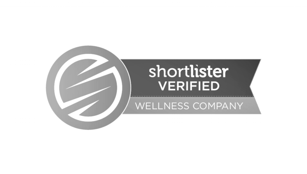 Wellness-Company.png