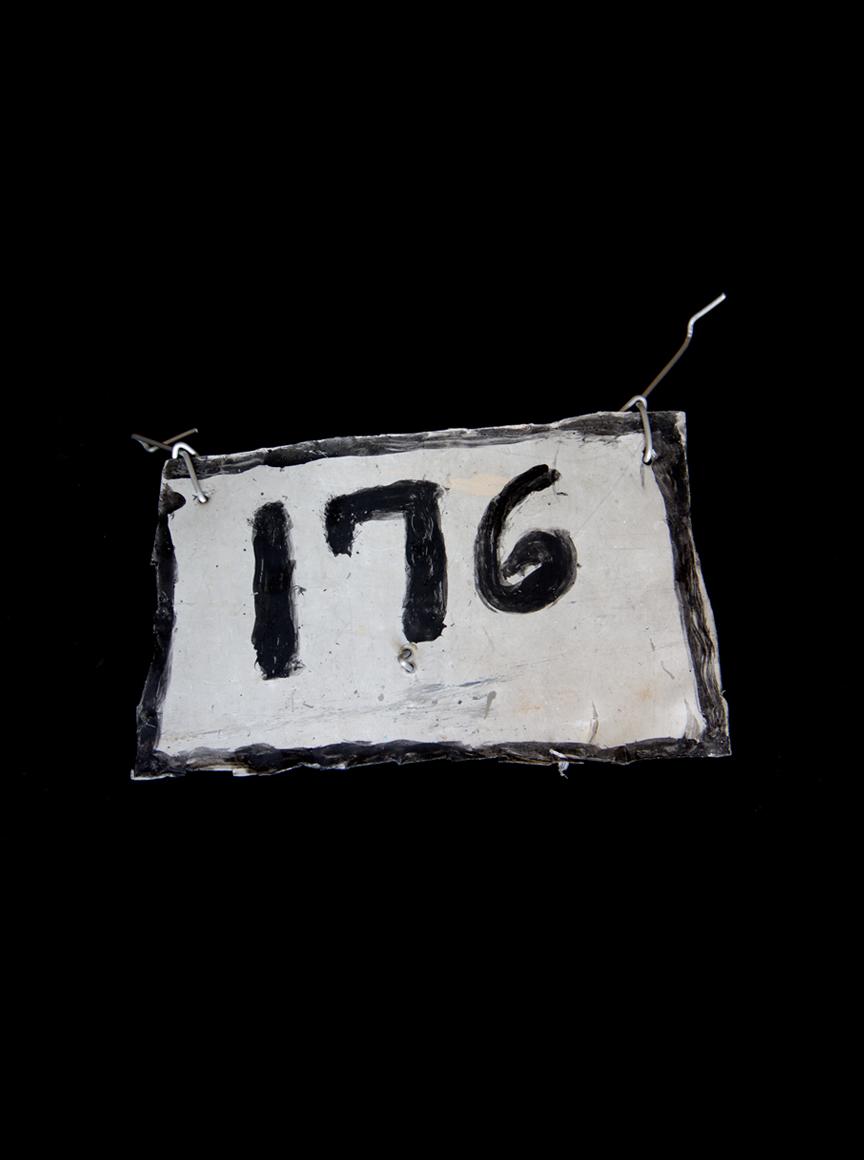 Residuo, No.176.jpg