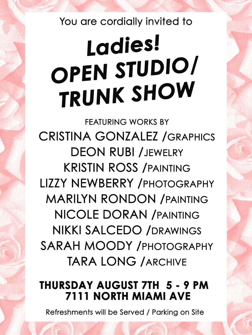 LadiesOpenStudios_Invite.png