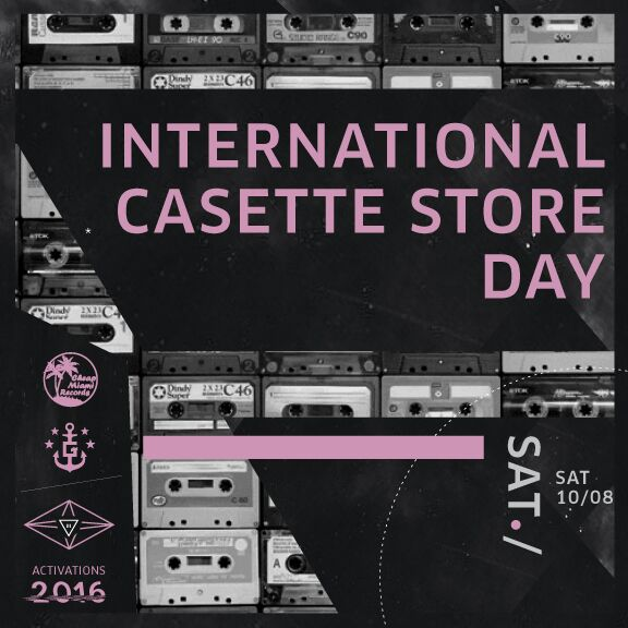 internationalcassette-flyer.jpg