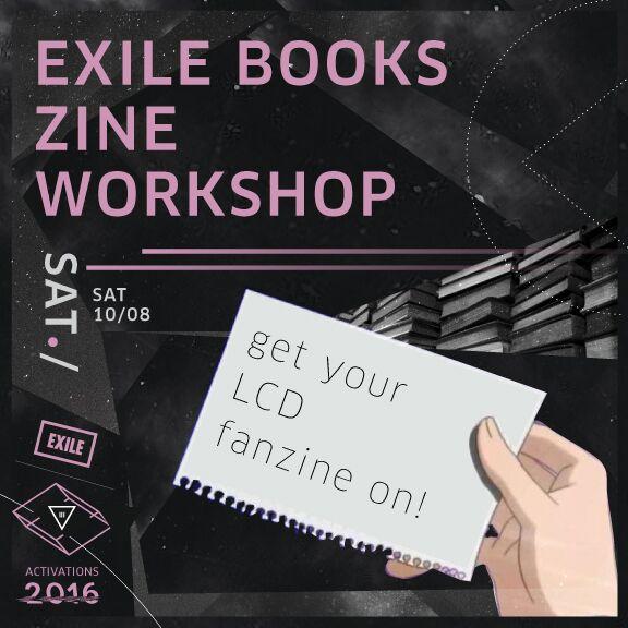 exile-lcdzine-flyer.jpg
