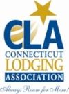 CLA Member since 2014