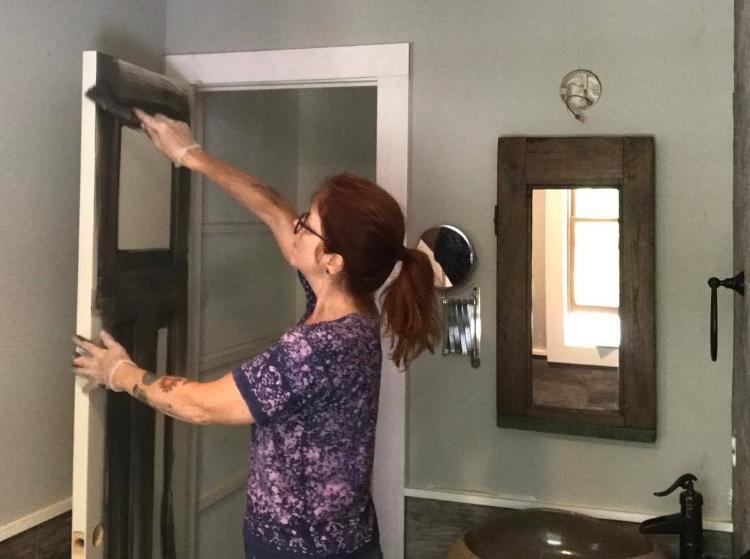 painting doors.jpg