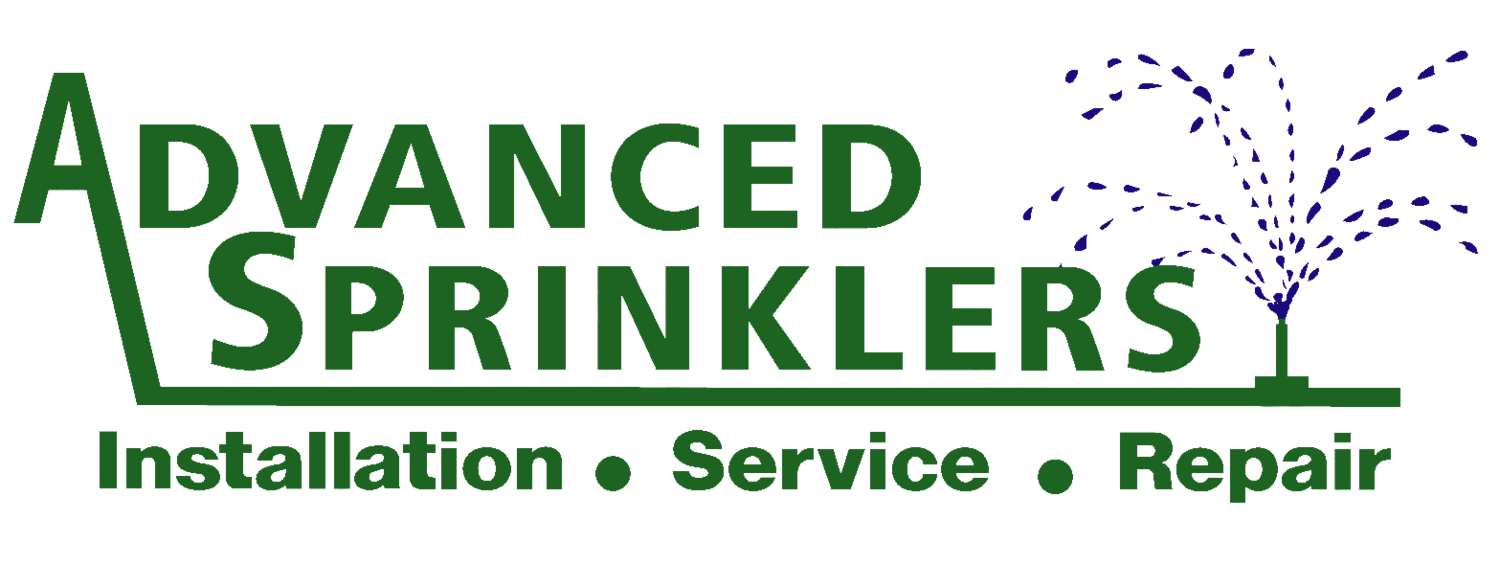 Advanced Sprinklers