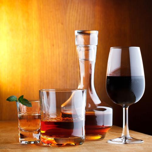 wine_whiskey.jpg