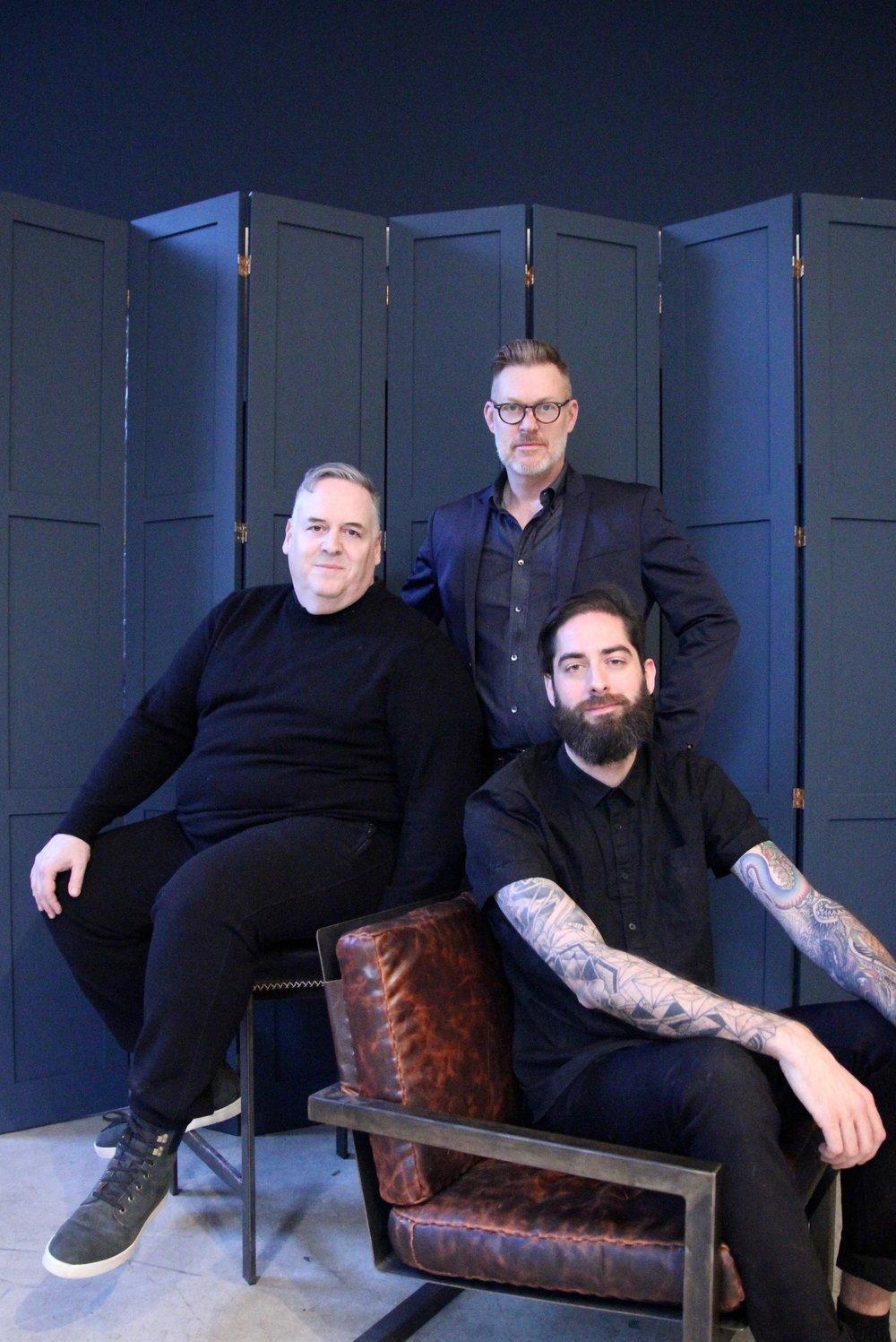 the guys.jpg