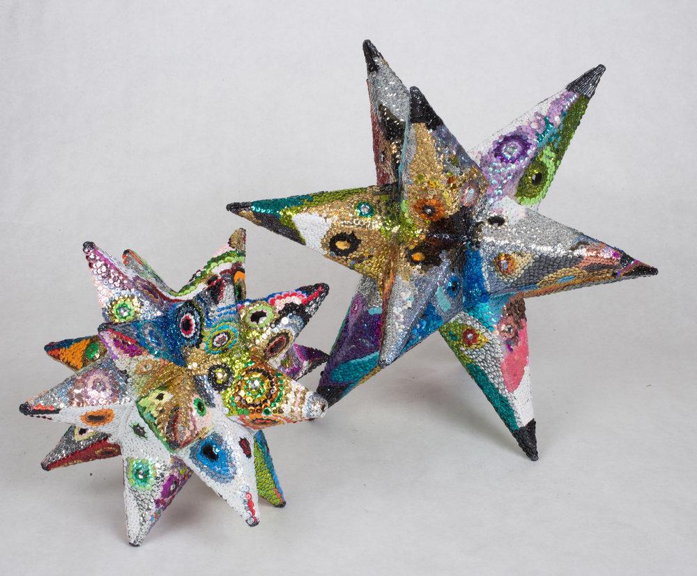 New Stars.jpg