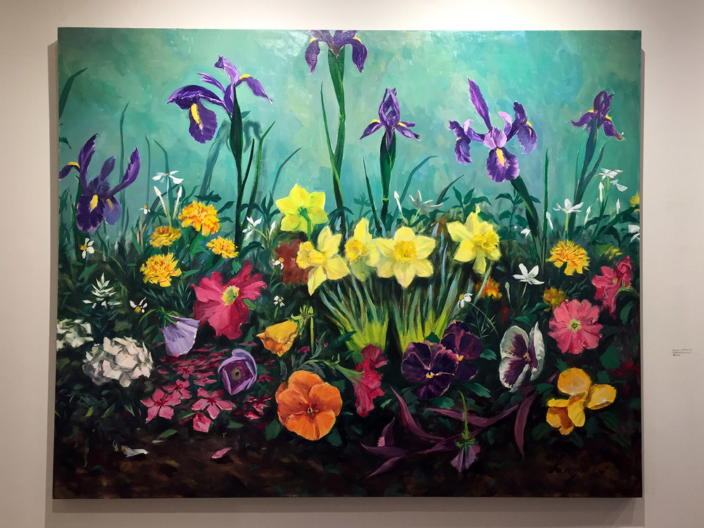 Daffodils&Co..jpg