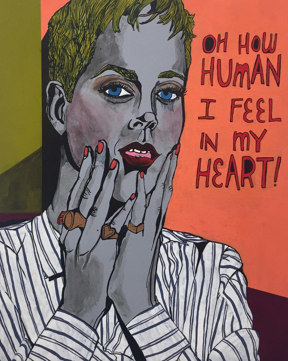 Oh how human I feel in my heart!.jpg