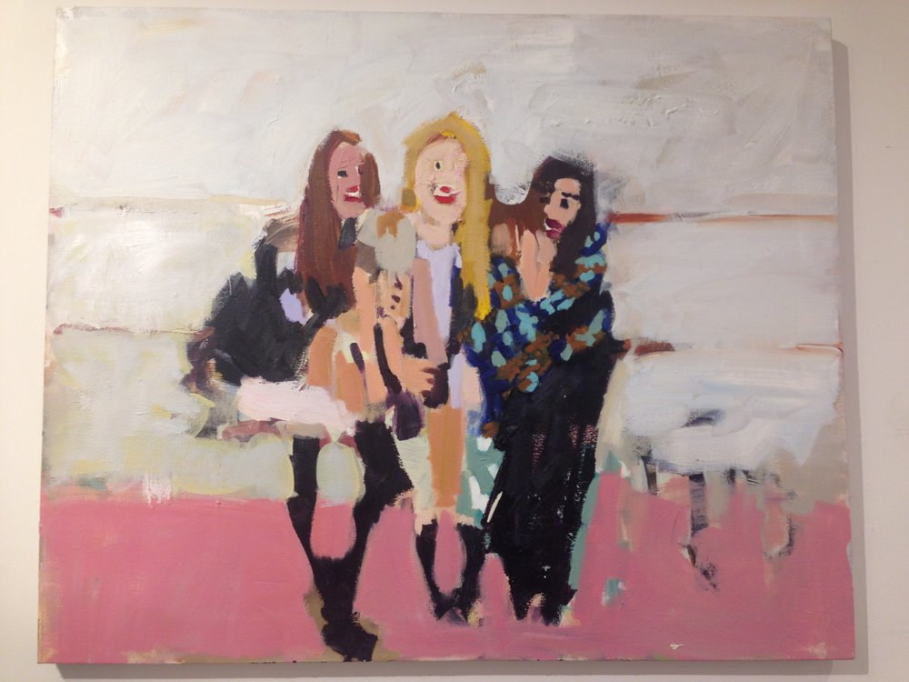 """Girls""     Original Price $2100"