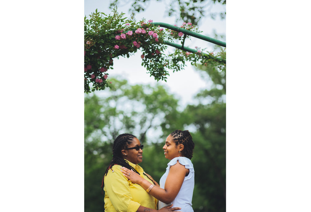 wedding photography in wilmington, delaware