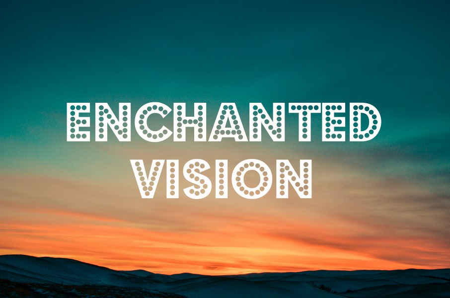enchantedvisionlogo