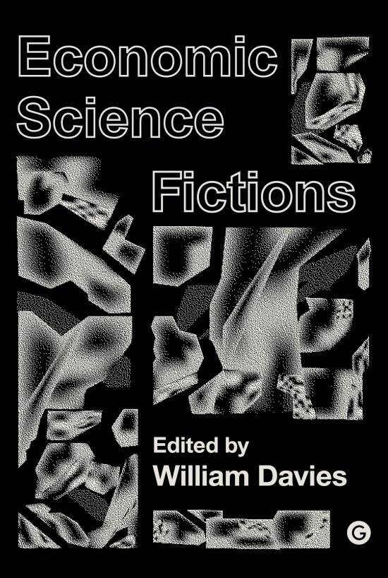 _collid=books_covers_0&isbn=9781906897680&type=.jpg