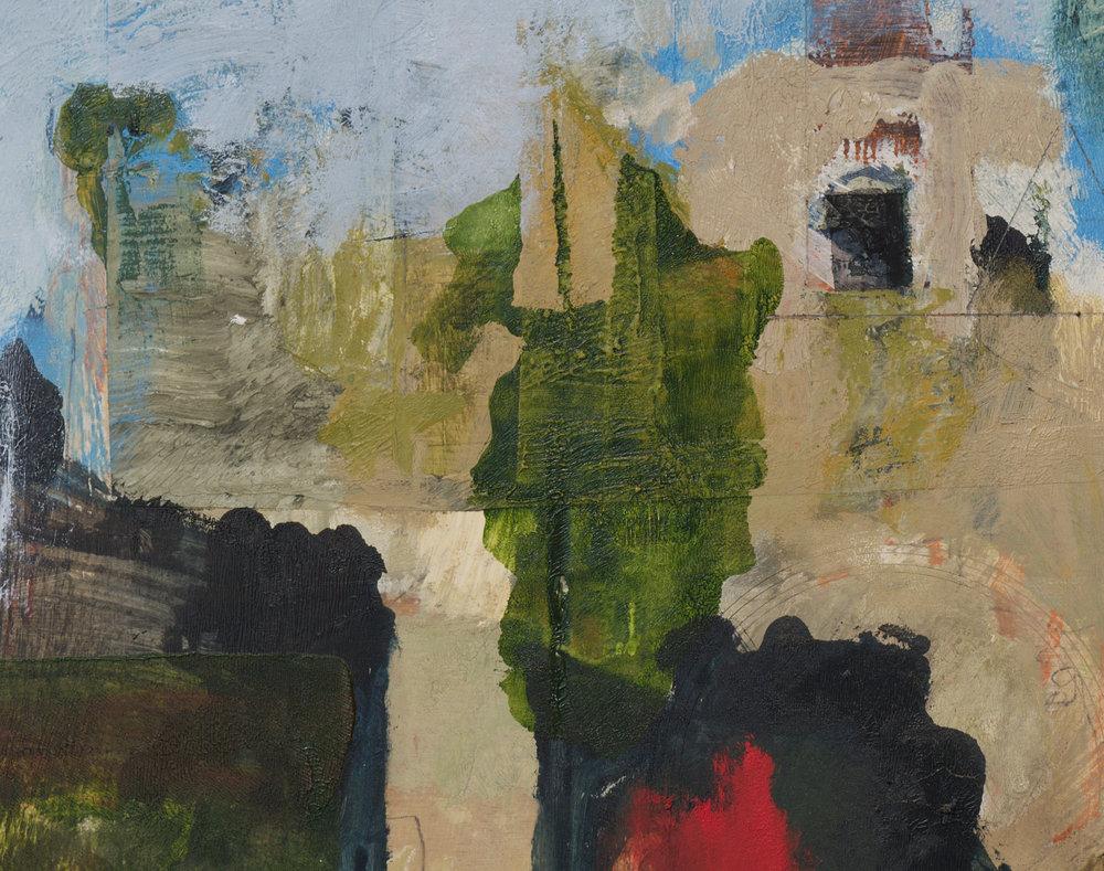 Stephen-Nolan-a-newer-painting(detail).jpg