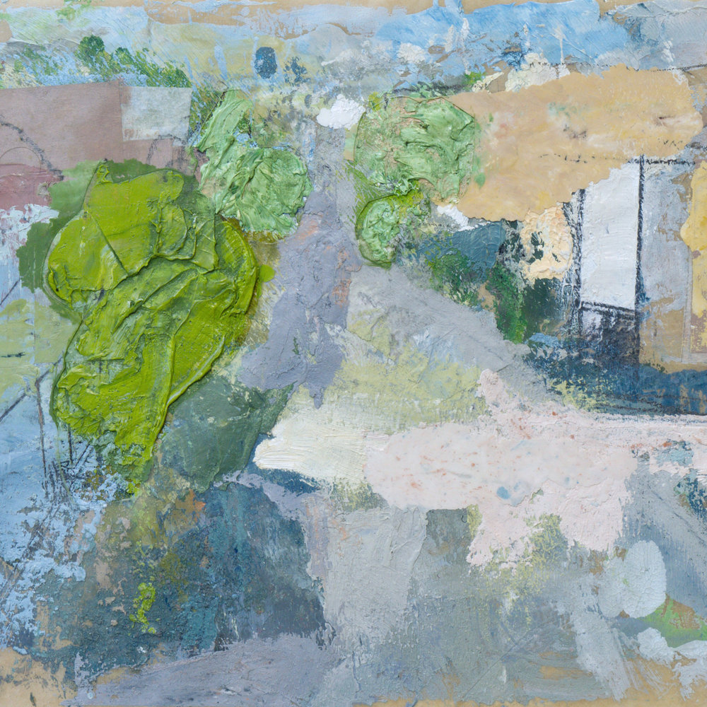 Stephen-Nolan-Little-Settlement-Painting-(with-a-road-and-three-trees)SQUARE.jpg