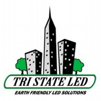 Our preferred LED supplier - a subsidiary of Revolution Lighting Technologies.