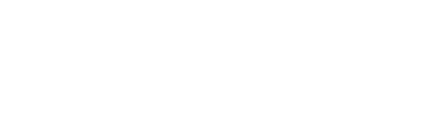 LEDlightingNJ.com