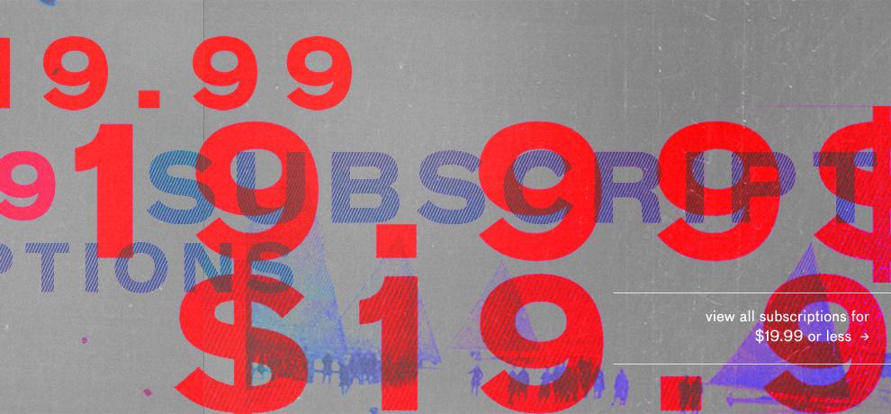 3-1999_990x460.jpg