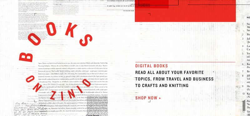 15-zinio-books.jpg